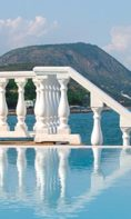 hotel-arcadia-crimea-swimming-pool